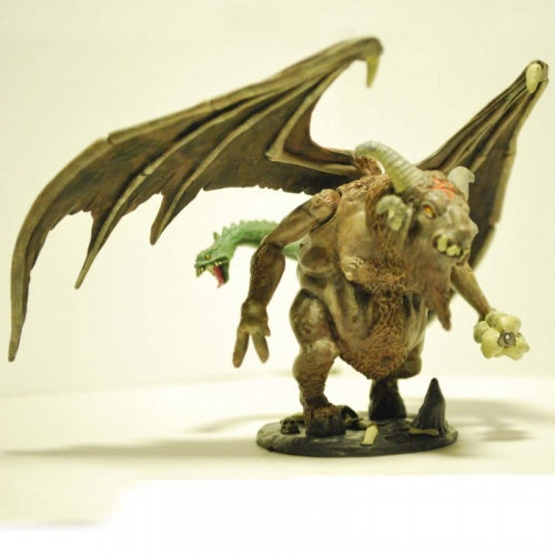 Reaper Miniatures - Orcus
