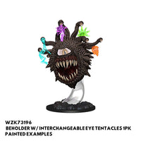 Wizkids #73196 Beholder 1pk - Painted Example