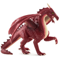 D&D Miniatures - Ancient Red Dragon - Mojo Pre-Painted minis