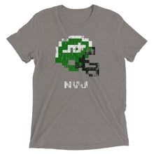 Load image into Gallery viewer, New York Jets | Tecmo Bowl Retro t-shirt