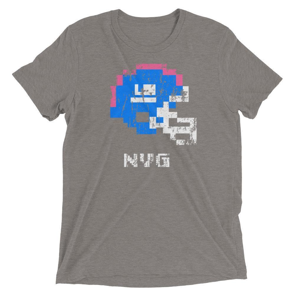 New York Giants | Tecmo Bowl Retro t-shirt