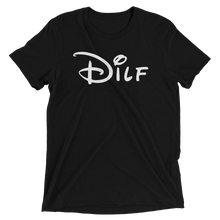 Load image into Gallery viewer, Dilf shirt - BananaKlip