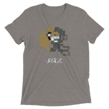 Load image into Gallery viewer, Jacksonville Jaguars | Tecmo Bowl Retro t-shirt