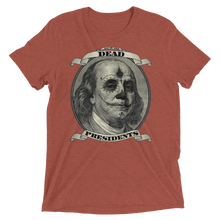 Load image into Gallery viewer, Dead Presidents - BananaKlip