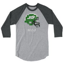 Load image into Gallery viewer, New York Jets | Tecmo Bowl Shirt
