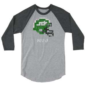 New York Jets | Tecmo Bowl Shirt