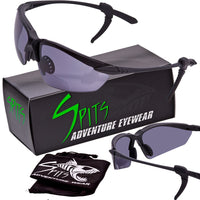 Cadence Cycling / Running Bifocal Sunglasses