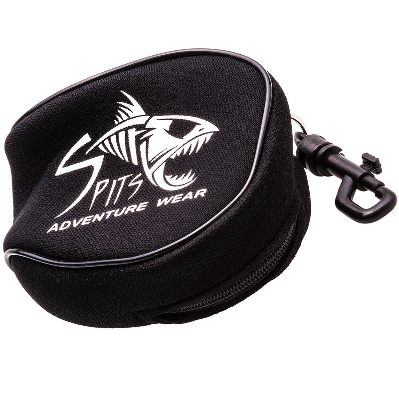 Spits Folding Goggles Pouch