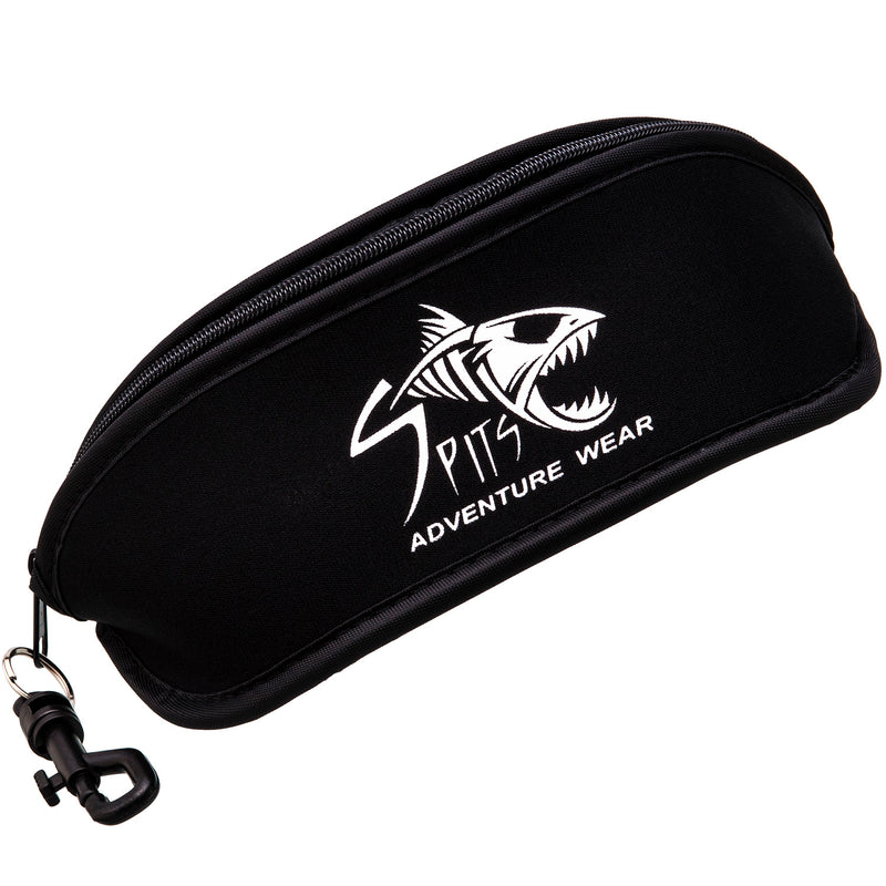 Spits Neoprene Pouch