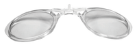MAGshot Hunting Shooting Safety Glasses Camo Frame Full Magnifying- Various Lens and Magnifier Options