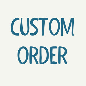 Customize listing