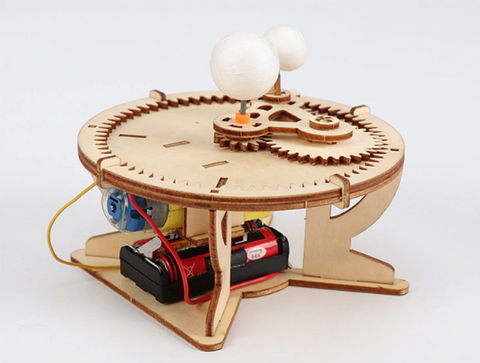 Engineering Toys - Everyday Educate