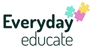 Everydayeducate Coupons & Promo codes
