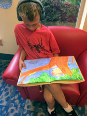 Accommodating Sensory Issues In Classrooms