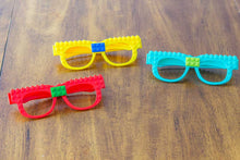 Frame Frames™ Building Block Glasses by Everyday Educate