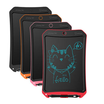 Electronic Doodle Board™ by Everyday Educate