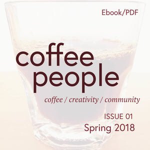 Issue 01 (Digital EPUB)