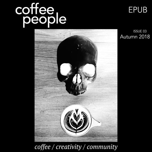 Issue 03 (Digital EPUB)