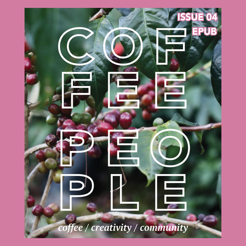 Issue 04 (Digital EPUB)