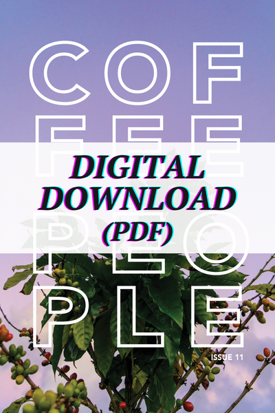 Issue 11 Digital PDF