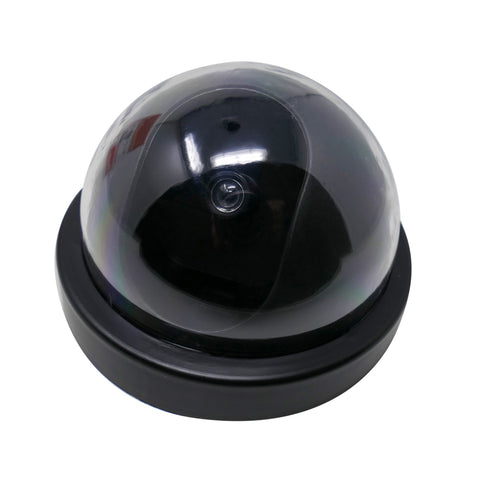 Imitation Security Camera - Mary Jane Glass Gallery