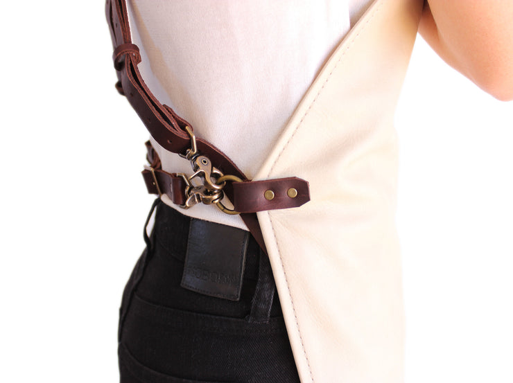 cream-leather-apron-buckles