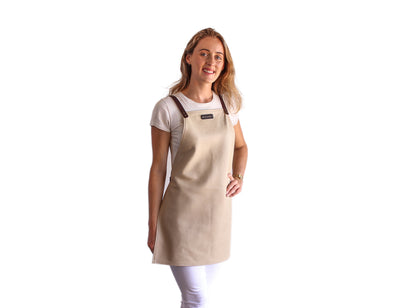cream-leather-apron-no-pockets