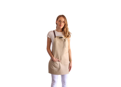 cream-leather-apron-small-pockets