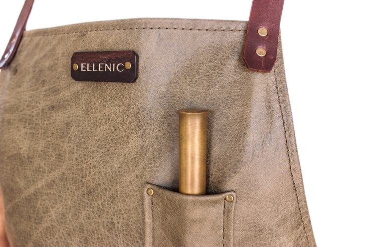 olive-leather-apron-pen-pocket