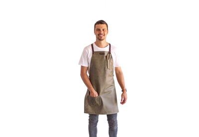 olive-leather-apron-small-pockets