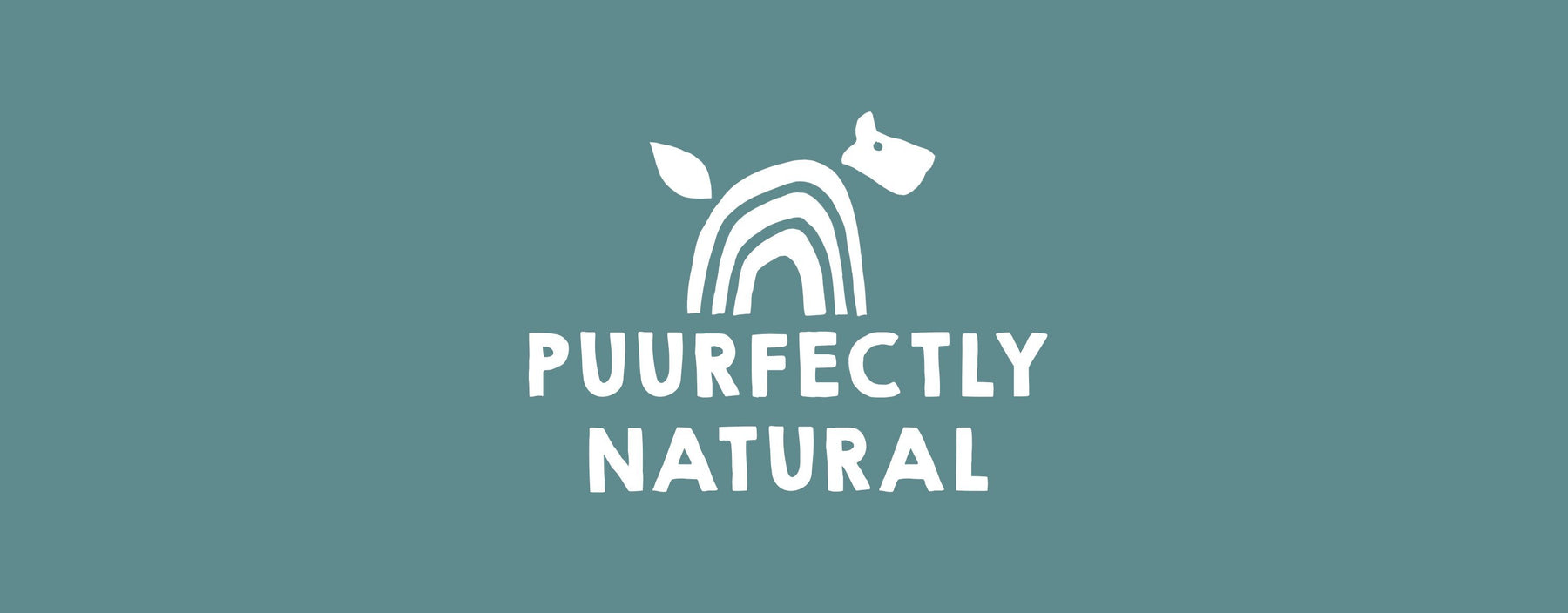 Puurfectly Natural