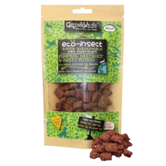 Green & Wilds Eco Insect Bites For Dogs.