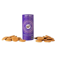 Hownd wellness treats for dogs