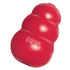 Kong toy for dogs
