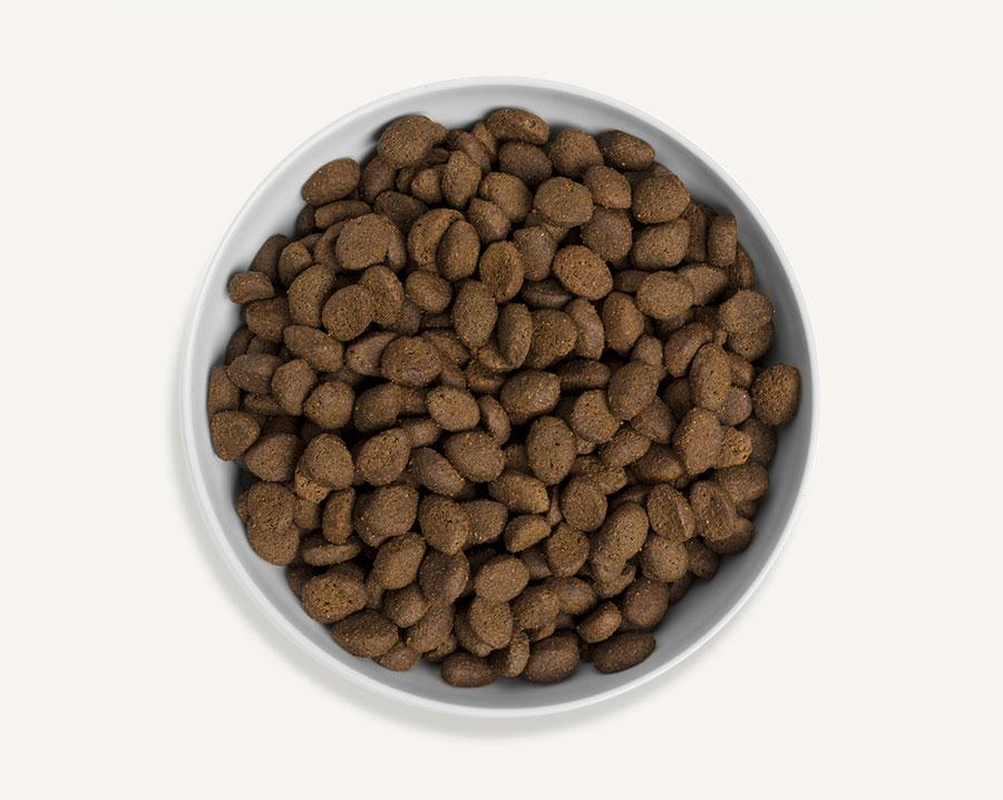 Canagan Dog Food Country Game Dog Food - Dry Canagan