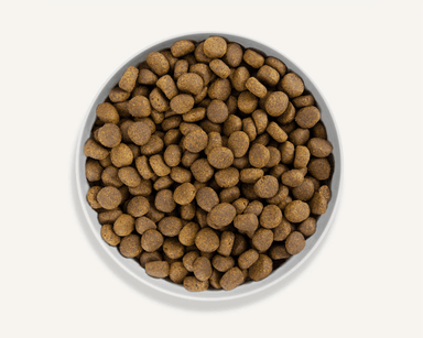 Canagan Dog Highland Feast Dog Food - Dry Canagan