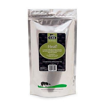 CSJ Heal! Dog Supplements CSJ