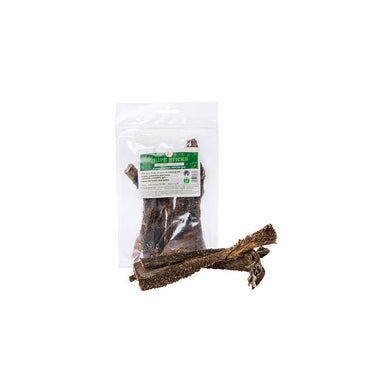 JR Dried Tripe Sticks Dog Treats JR Pet Products - A Natural Dog Chew