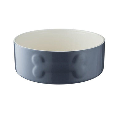 Mason Cash Colour Mix Dog Bowl Dog Beds & Bowls Mason Cash