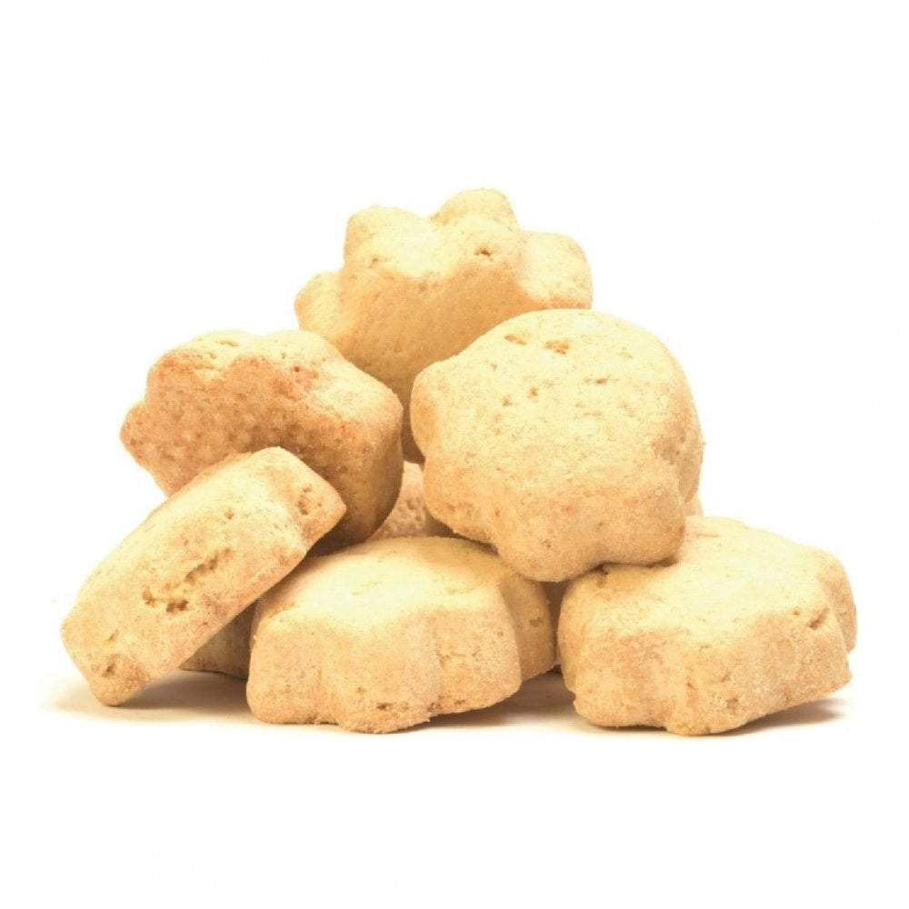 Pet Bakery Cheeky Cheese Paws Dog Treats Pet Bakery