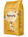 Symply Adult Chicken Dog Food - Dry Symply