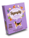 Symply Wet Food Duck Roast Dog Food - Wet Symply