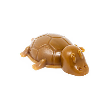 Vegetable & Peanut Butter Turtle - Medium Dog Treats Natural Cornish Pet