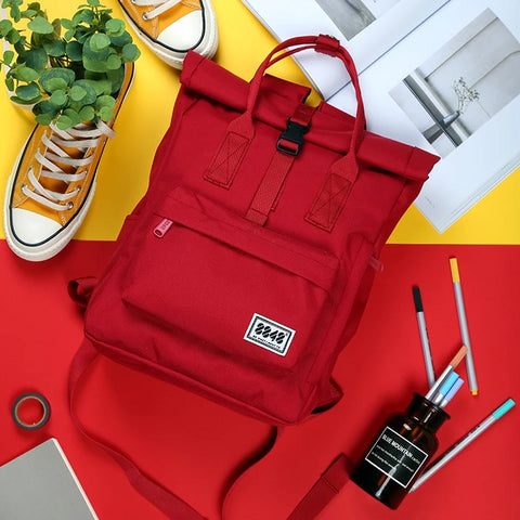 8848 Backpack