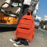 DCIMOR Backpack