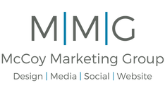 McCoy Marketing Group, LLC