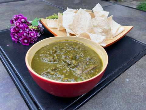 Saag-bowl-made-fresh
