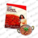 HEAT & EAT SHAHI RAJMA 280g