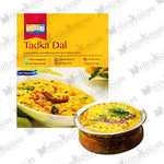 HEAT & EAT TADKA DALL 280g