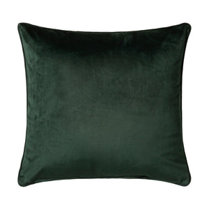 Bellini Forest Cushion 45x45cm